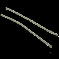 Lacci emostatici tubolari